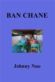 BAN CHANE cover image