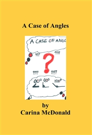 A Case of Angles cover image