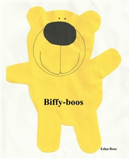 Biffy-boos cover image