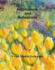 Inspirations and Reflections cover image