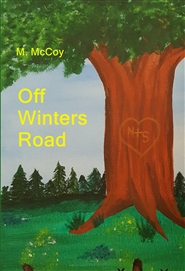 Off Winters Road cover image