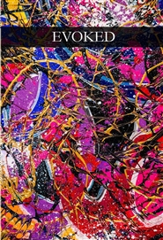 Evoked cover image