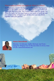 Top 21 Love Poems To Make Anyone Fall In Love With You cover image