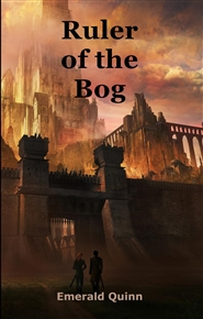 Ruler of the Bog cover image