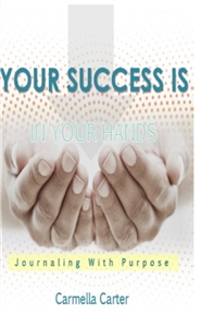 Your Success Is in Your Hands cover image