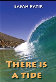 There is a Tide cover image