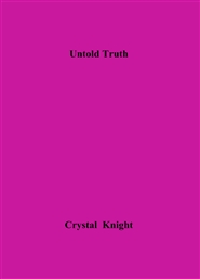 Untold Truth cover image