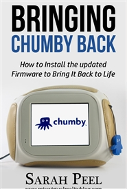 Bringing Chumby Back cover image