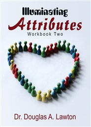 Illuminating Attributes: Workbook Two cover image