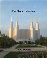 The Plan of Salvation cover image