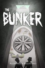 The Bunker cover image