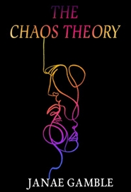 The Chaos Theory cover image