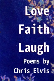 Love Faith Laugh cover image
