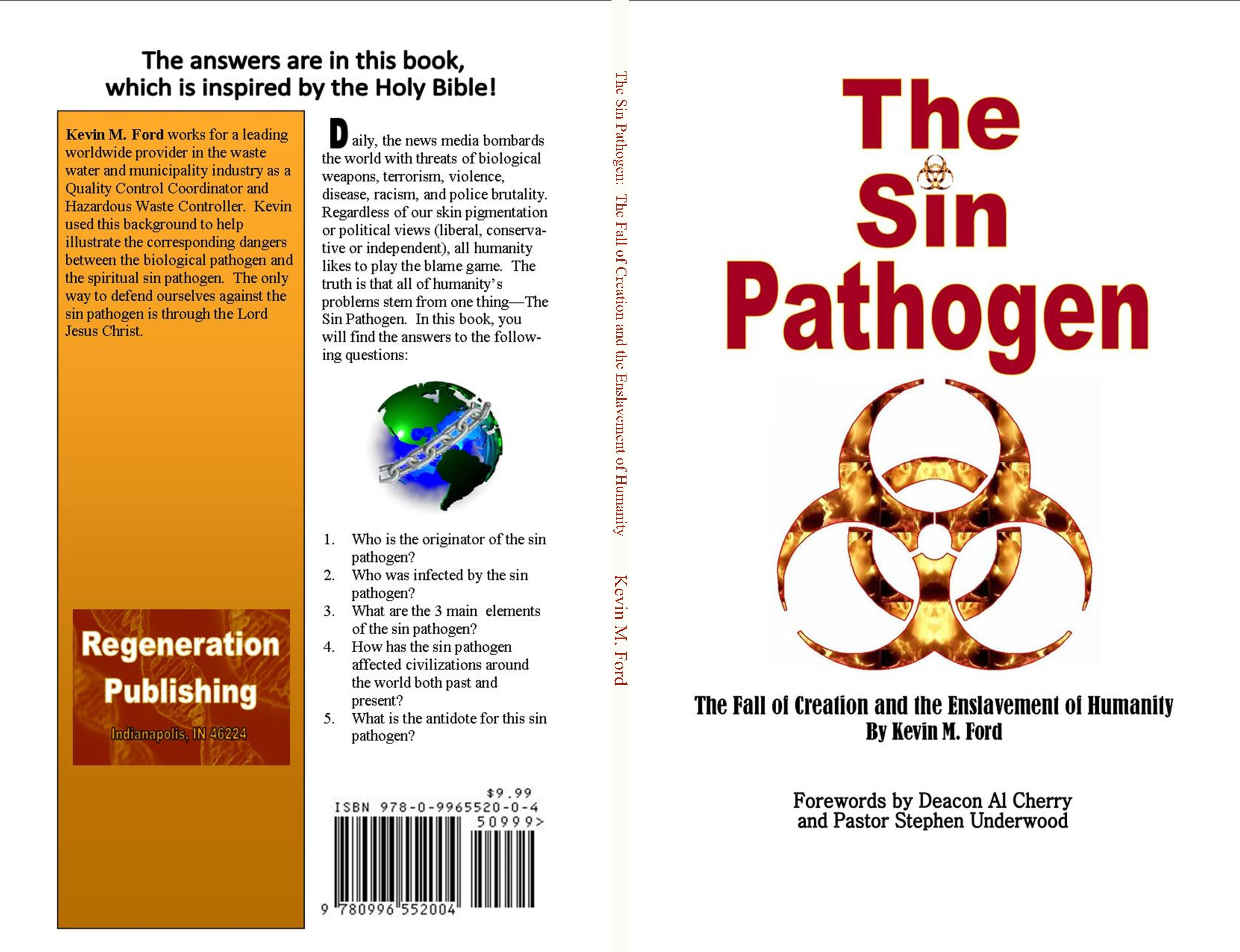 the fall of humanity and the Fall of humanity: then and now worksheet religion & theology other (not listed.
