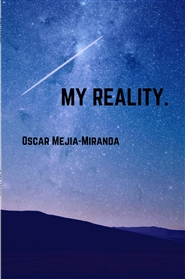 My Reality. cover image