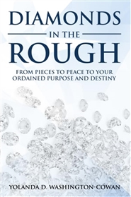 Diamonds In The Rough cover image