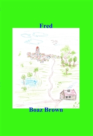 Fred cover image
