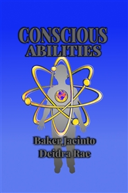Conscious Abilities cover image