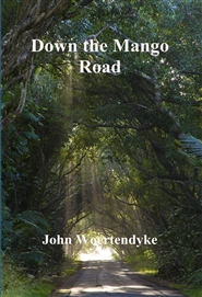 Down the Mango Road cover image
