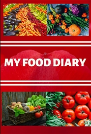 Food Diary cover image