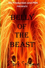 Belly of the Beast cover image