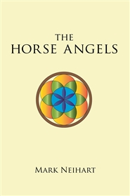 The Horse Angels Final cover image