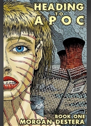 Heading to Apoc cover image