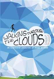 Walking Through the Clouds cover image