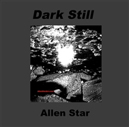 Dark Still cover image