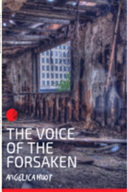 The Voice of the Forsaken cover image