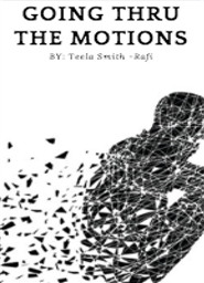 Going Thru The Motions cover image