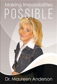 Making Impossibilities Possible cover image