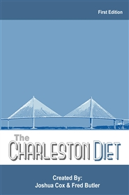 The Charleston Diet cover image