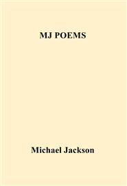 MJ POEMS cover image