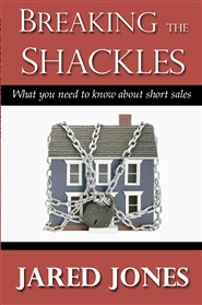 Breaking the Shackles: Everything You Need to Know About Short Sales cover image
