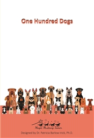 One Hundred Dogs: trainer
