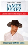 James Perez: Droneware Technologies, Inc.