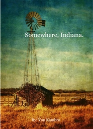 Somewhere, Indiana. cover image