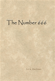 The Number 666 cover image