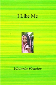 I Like Me cover image