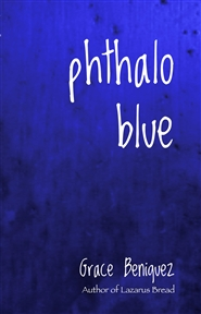 phthalo blue cover image