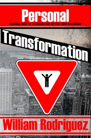 Personal Transformation cover image