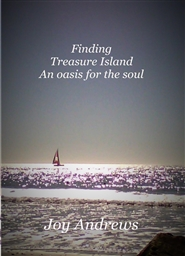 Finding Treasure Island An oasis for the soul cover image