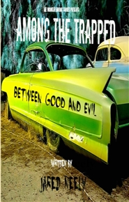 Among The Trapped Between Good And Evil cover image
