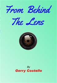 From Behind The Lens cover image