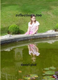 reflections, too cover image