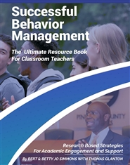 Revised Teacher Book cover image