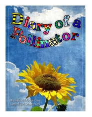 Diary of a Pollinator cover image