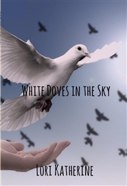White Doves in the Sky cover image