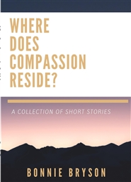 Where Does Compassion Reside? cover image